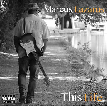 This Life CD Cover.jpeg