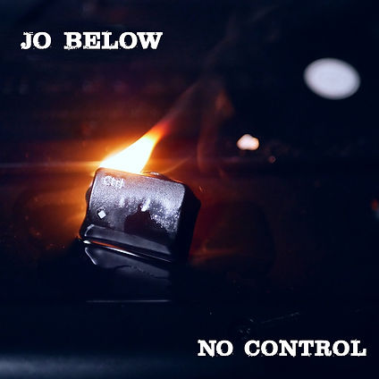 No_Control_EP_Cover 800.jpg