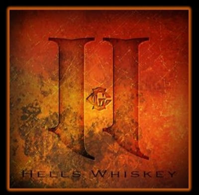 Hell's Whiskey.jpg