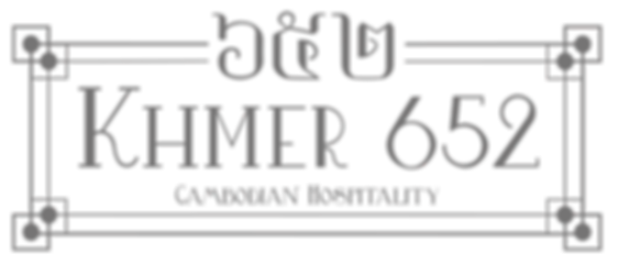 652(3).png