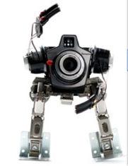 Himatic robot.jpeg16.jpg