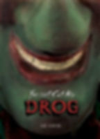 Drog_approved.jpg