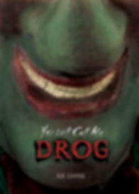Drog book cover.jpg