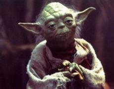 Yoda_13.jpg