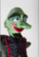 Drog profile.jpg