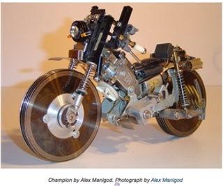 recycled cycle.jpeg.jpg