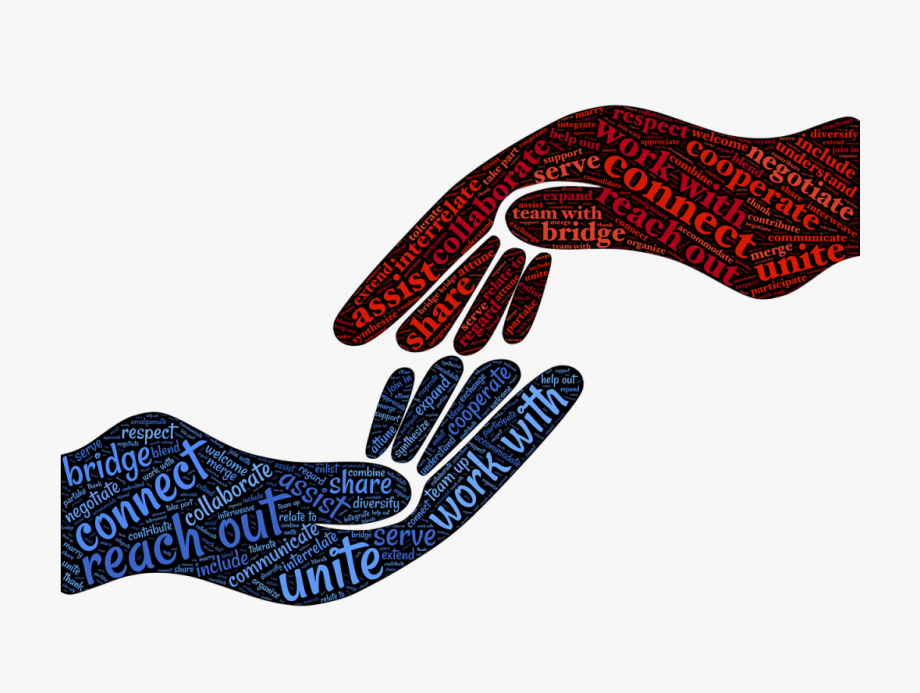 hands-reaching-for-each-other-clipart-9.