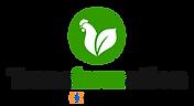 transfarmation-logo-stacked (1).png