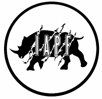 IAPF Logo.png