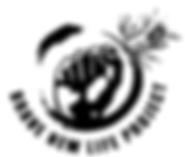 BNLP Logo 2.png