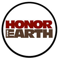 HONOR EARTH.jpg