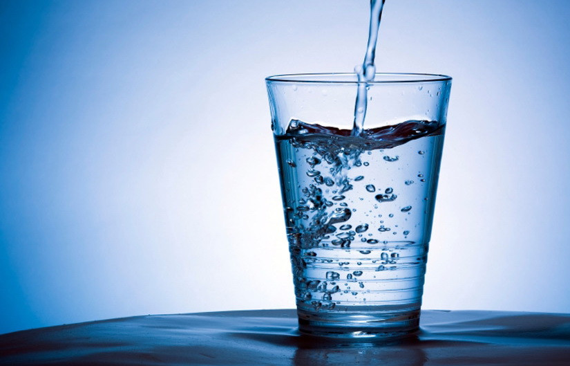 Front image_drinking-water.jpg