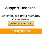 support tindakan amazon smile.png