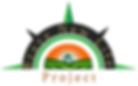 BNLP Logo 0416.png
