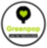 Greenpop.jpg