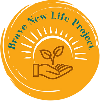 Brave New Life Project (1).png