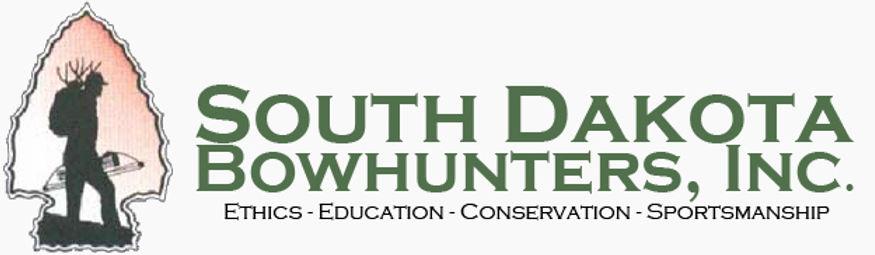 SDBI-Logo.jpg