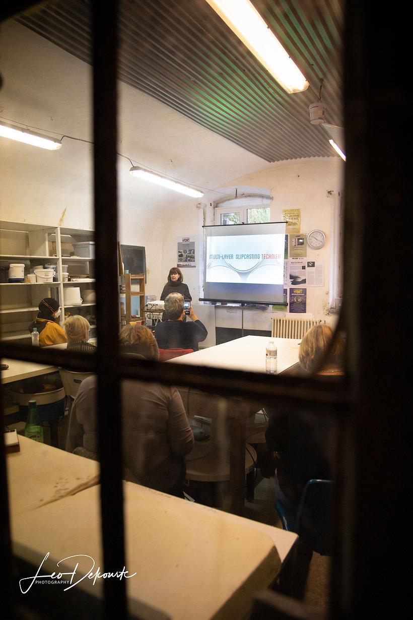 Fort workshop klei gieten 1-11 - kopie.j