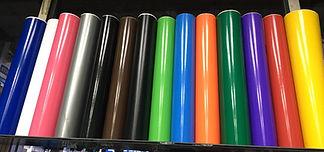 PVC สีม้วน.jpg
