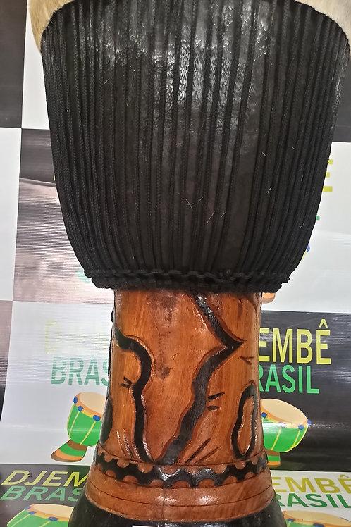 Djembê - grande