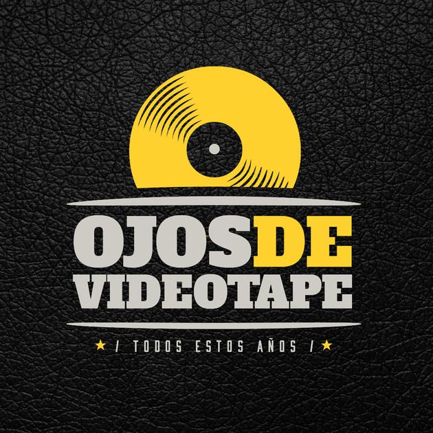 OJOS DE VIDEOTAPE