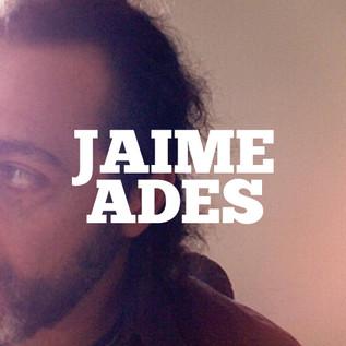 JAIME ADES