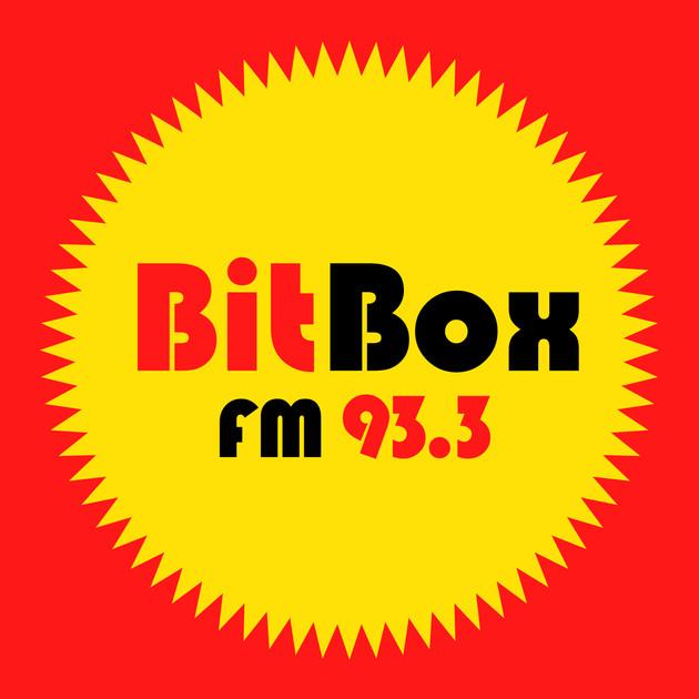 FM BITBOX