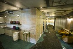 spa_jonathan_spa_estate_hotel_latvia_relax (8)