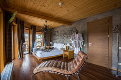 apartment_jonathan_spa_estate_hotel_latvia_lux (1)