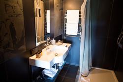 apartment_jonathan_spa_estate_hotel_latvia_classic2 (3)