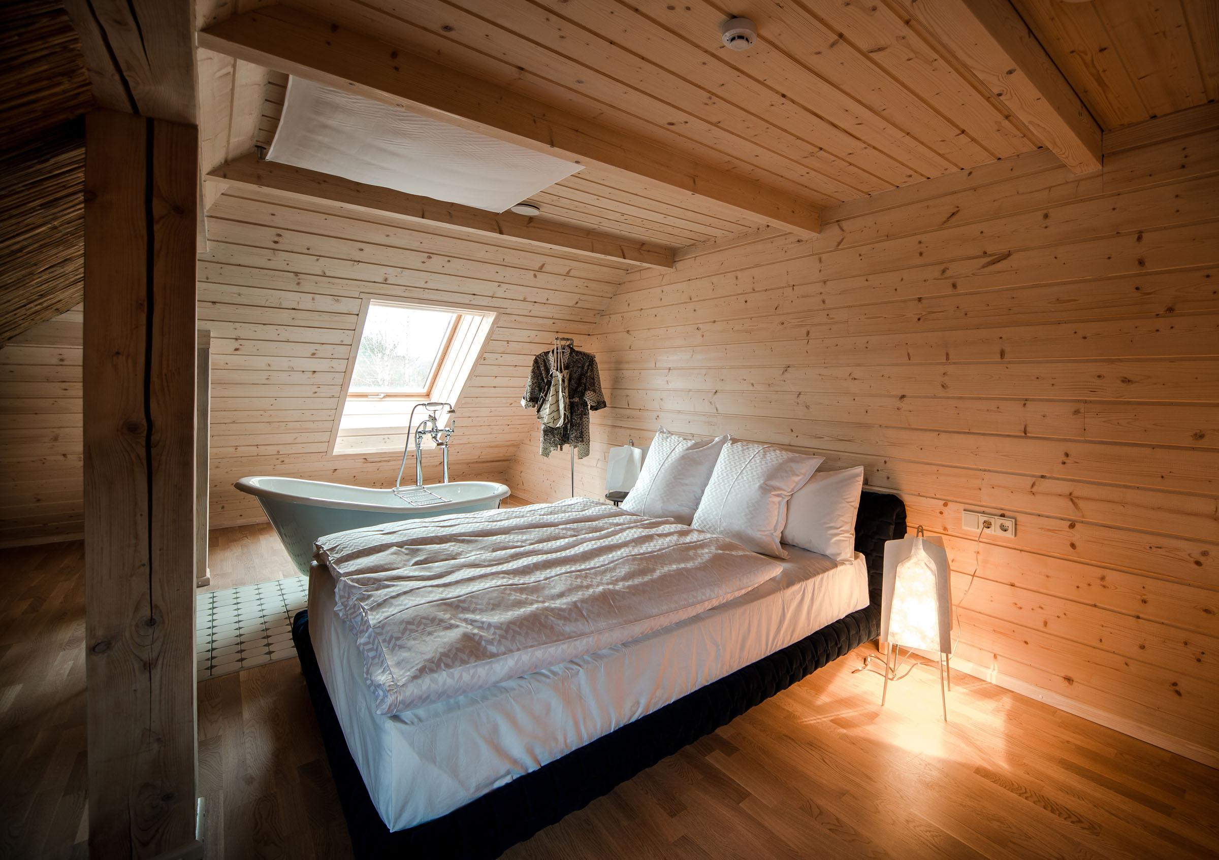 hotel-interior-13