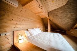 hotel-interior-12