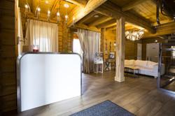 latvia_hotel_jonathan_spa_estate