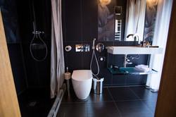 apartment_jonathan_spa_estate_hotel_latvia_classic (1)