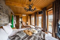 apartment_jonathan_spa_estate_hotel_latvia_lux (2)