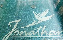 spa_jonathan_spa_estate_hotel_latvia_rel