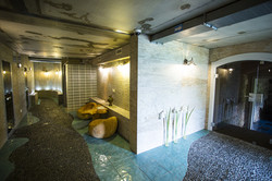 spa_jonathan_spa_estate_hotel_latvia_relax (9)