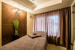 massage_jonathan_spa_hotel_latvia (7)