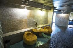 spa_jonathan_spa_estate_hotel_latvia_relax (7)