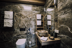 apartment_jonathan_spa_estate_hotel_latvia_lux (4)