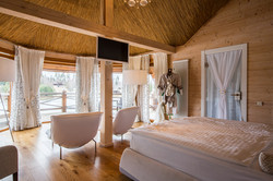 apartment_jonathan_spa_estate_hotel_latvia_lux3 (6)