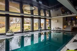 spa_jonathan_spa_estate_hotel_latvia_relax (12)