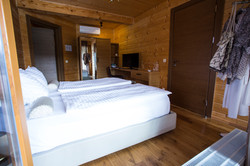 apartment_jonathan_spa_estate_hotel_latvia_classic (2)