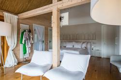 apartment_jonathan_spa_estate_hotel_latvia_lux3 (7)