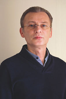 8. Заслуженный Артист РФ Беликов А.В.