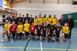 Nationale 3A