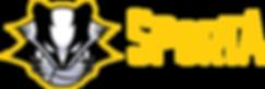 Logo_SVB_Horizontal_Jaune_Fondblanc.png