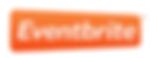 Eventbrite-v3-11.30.11-300x110.png
