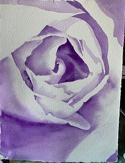 Margaret Inokuma day 1 Red Rose.jpg