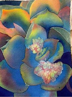 Lois Stevens day 2 Succulent.jpg